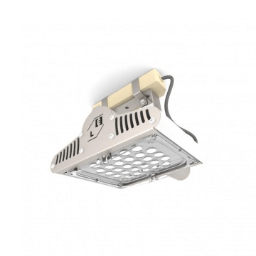 EL-LED STREET 103-13500-5000-IP66