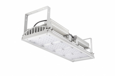 EL-Led Industry M3 120-13200-5000-IP6