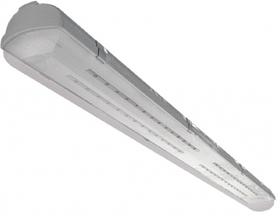 EL-LED INDUSTRY 40-4000-4500-IP65