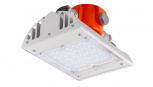 EL-Led Industry M1.2 30-3300-5000-IP66Ex
