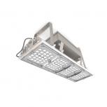 EL-LED INDUSTRY 136-18000-5000-IP66 Ex