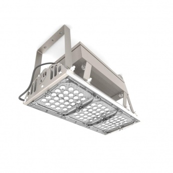 EL-LED INDUSTRY 103-13500-5000-IP66 Ex