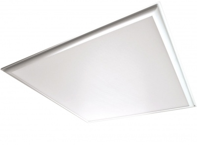 EL-LED SLIM 6060 40-3200-4500-IP20