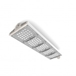 EL-Led INDUSTRY 176-22500-5000-IP66