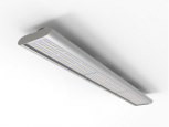 EL-Led Industry L1 50-6700-5000-IP66