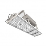 EL-LED INDUSTRY 176-22500-5000-IP66 Ex