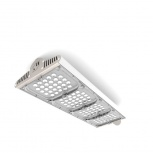 EL-Led INDUSTRY 136-18000-5000-IP66