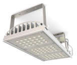 EL-Led Industry M3 90-9900-5000-IP66