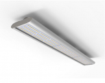EL-Led Industry L1 100-13200-5000-IP66