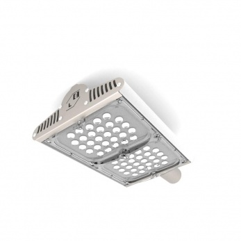 EL-Led INDUSTRY 70-9000-5000-IP66